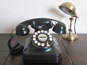 司法書士エストリーガルオフィスの電話対応