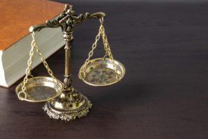 名村法律事務所の特徴