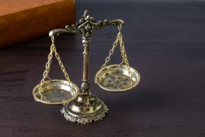 アヴァンス法律事務所に依頼するメリット