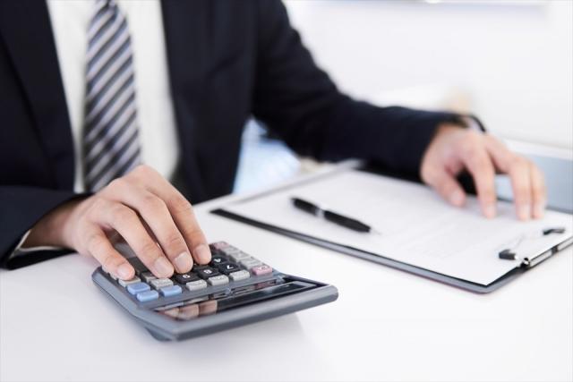 名村法律事務所の債務整理でかかる料金について